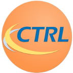 CTRL_Icon_512.png