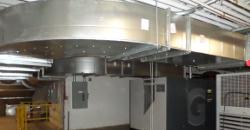 CTRL Energy Savings Program
