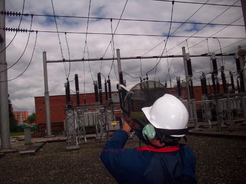 UL101 Electrical Inspector Kit