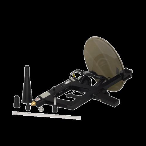 UL101 Corona Detector Kit.png