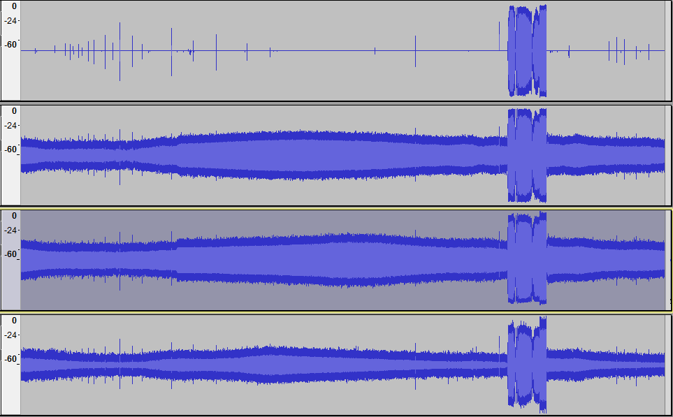 Steam Trap Comp Waveform dB Signal and noise (1).png