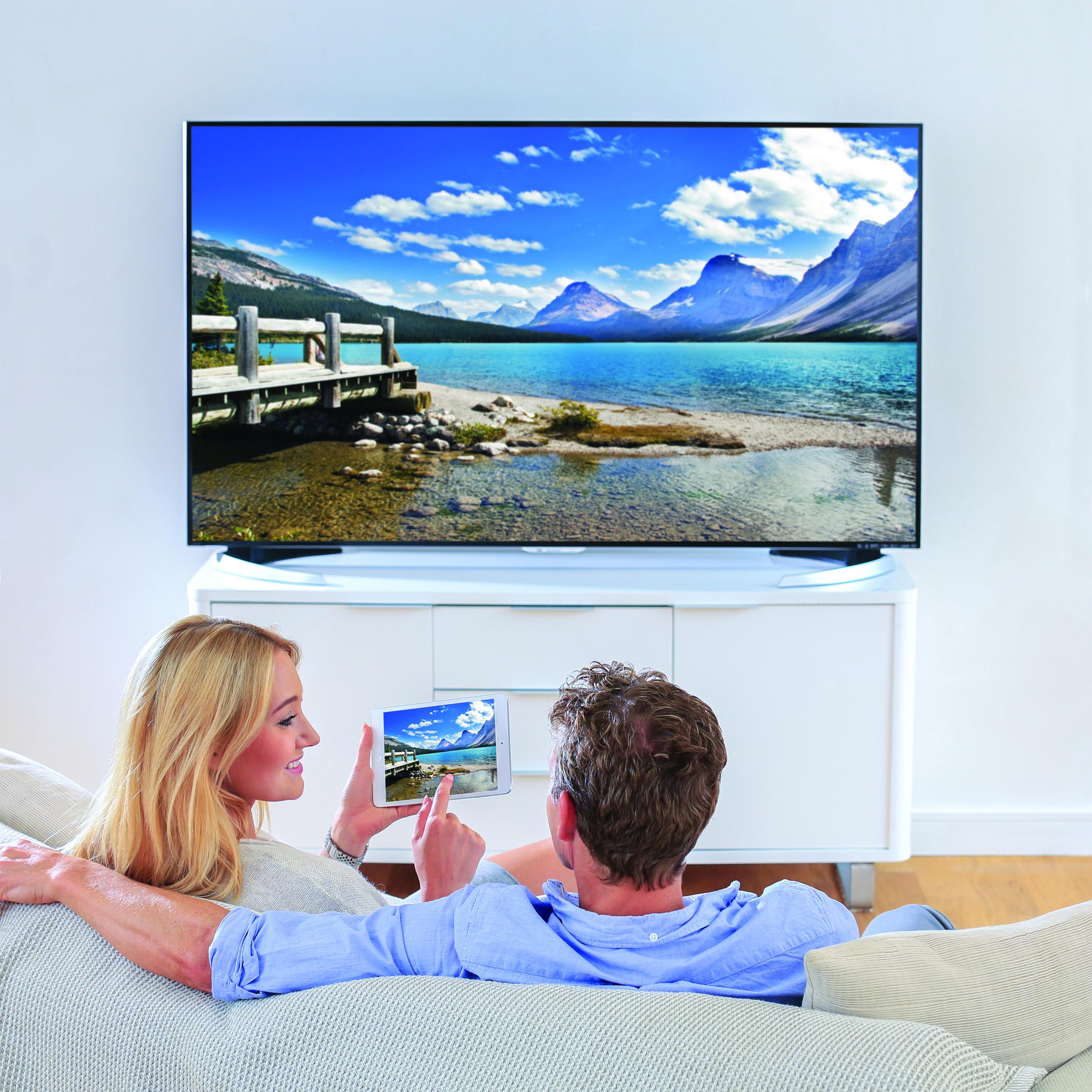 4KTV_iPad_and_TV.jpg