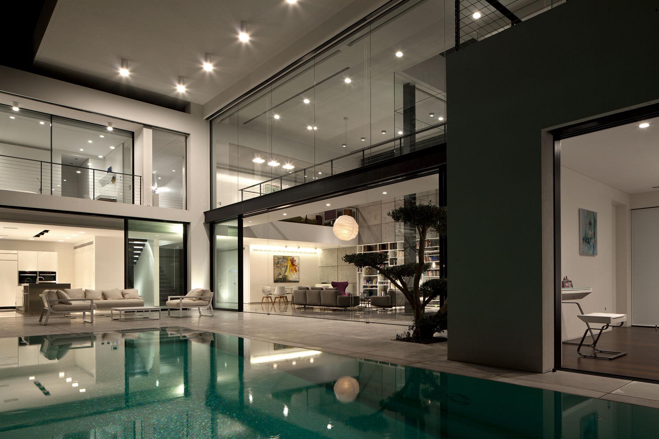 Contemporary-Bauhaus-on-the-Carmel-11.jpg