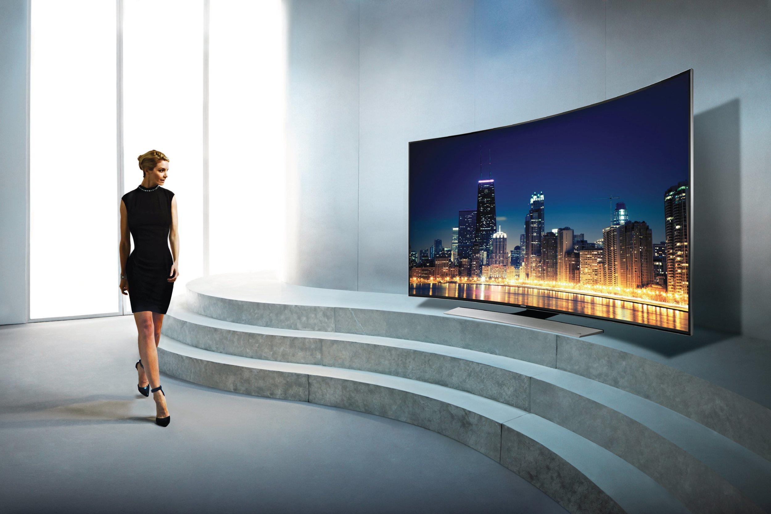 Woman TV LIFE.jpg