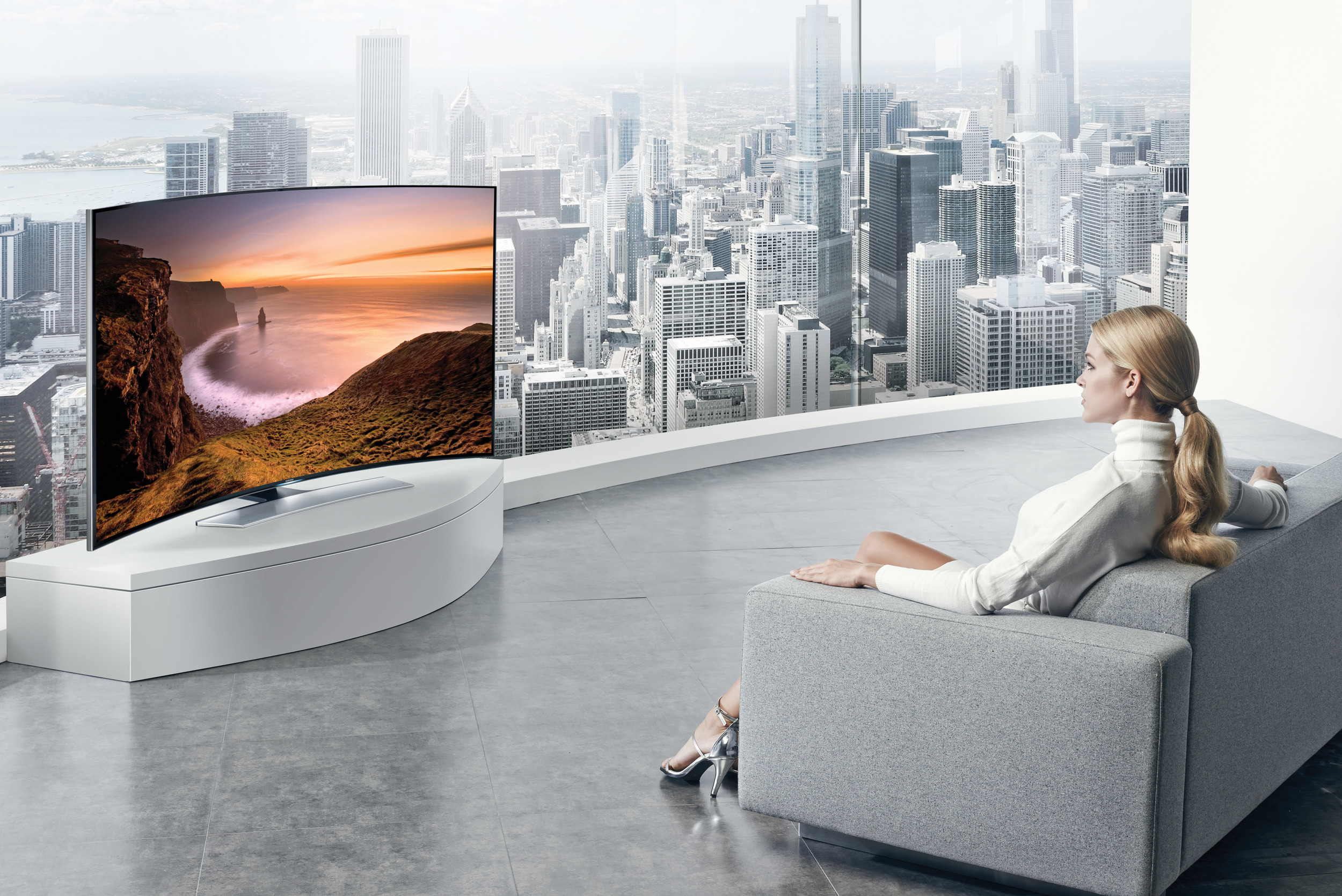 009-curved-uhd-tv_curved-screen_option5.jpg