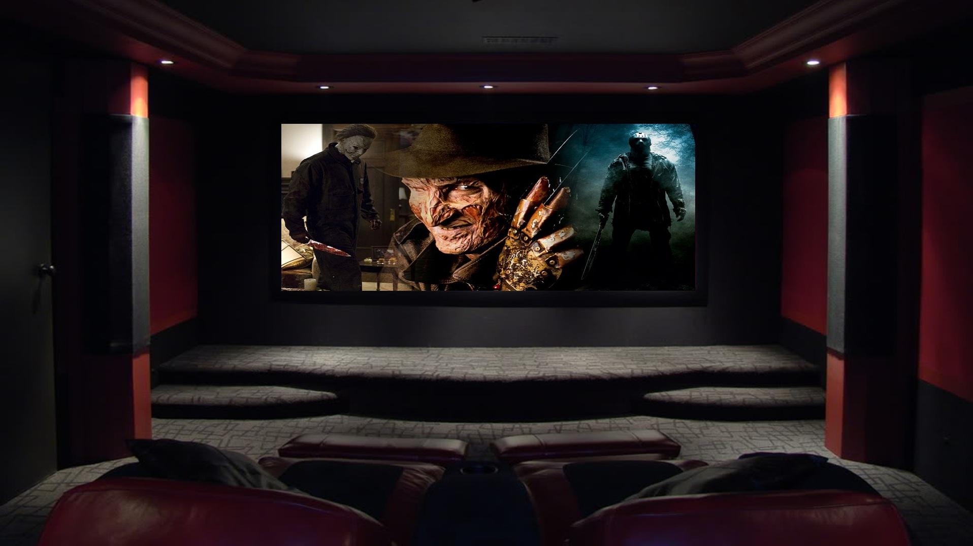 HD Theater Room.jpg