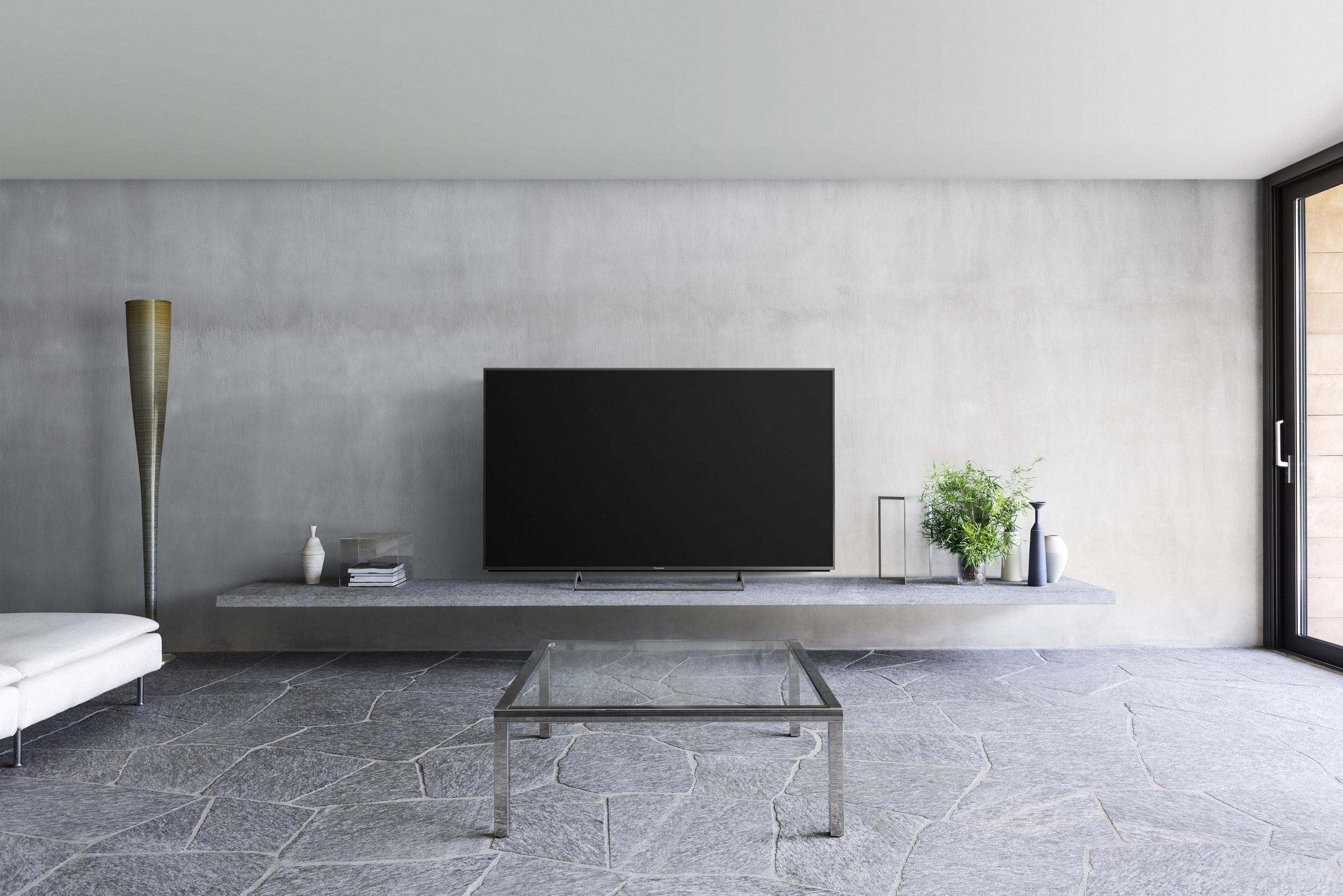 Panasonic TV.jpg