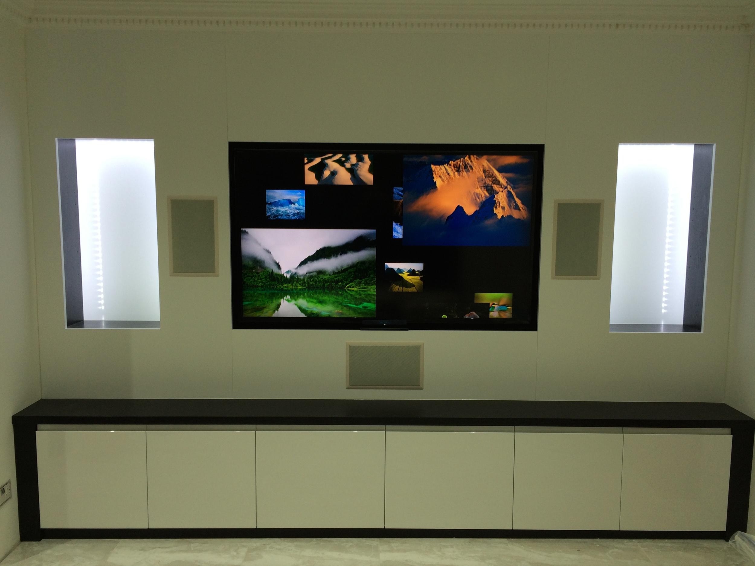 Super Flat LED and Speakers.jpg