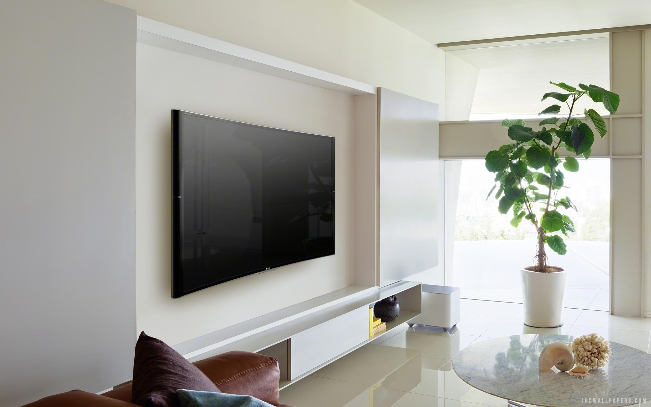 Sony Curved TV.jpg