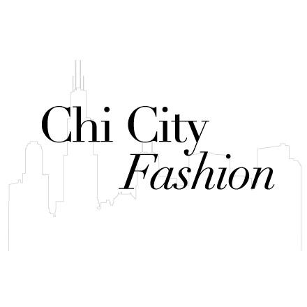 chicityfashion.jpg
