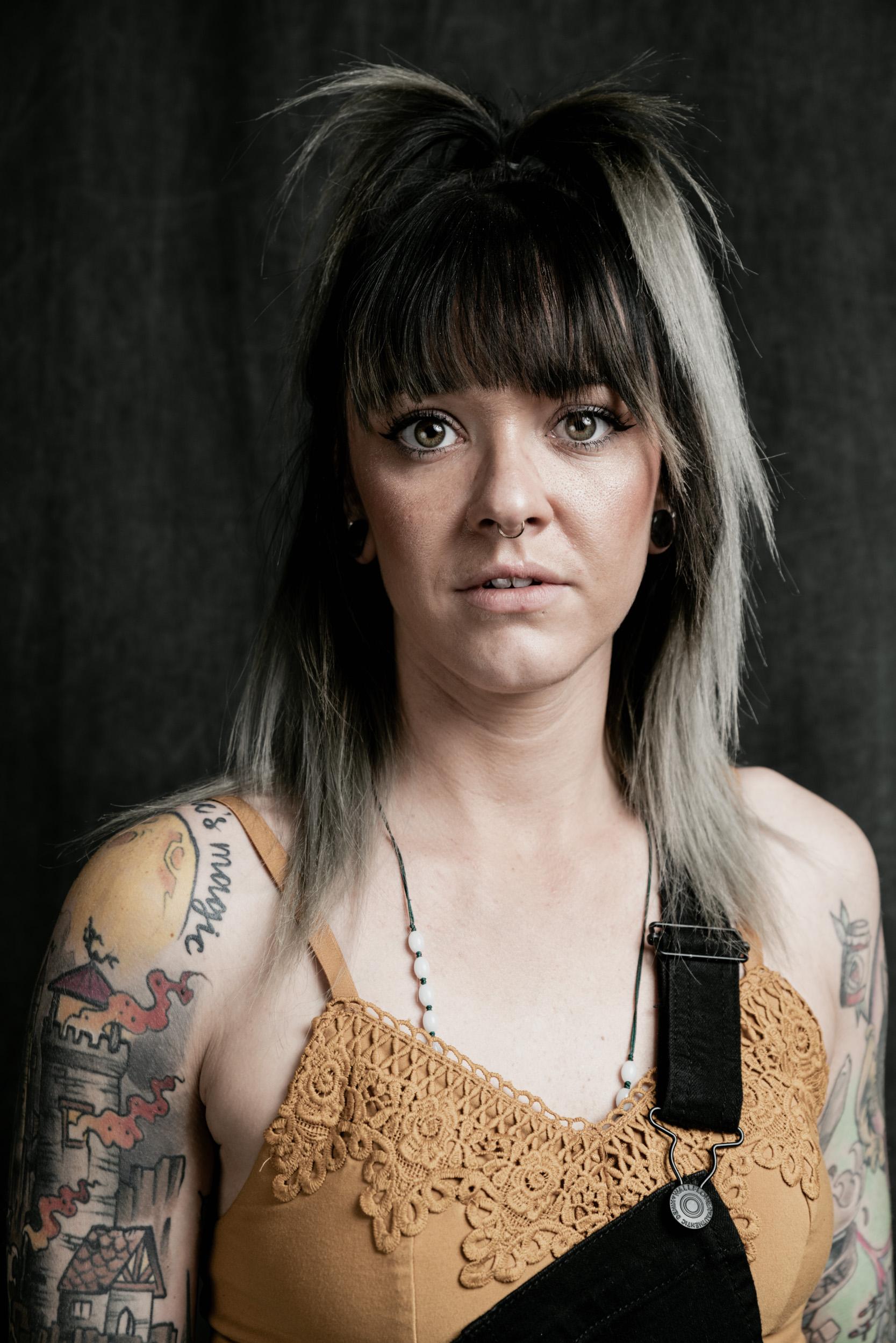 Daniel Kelleghan Photography Invisible Ink Tattoo-1057.jpg