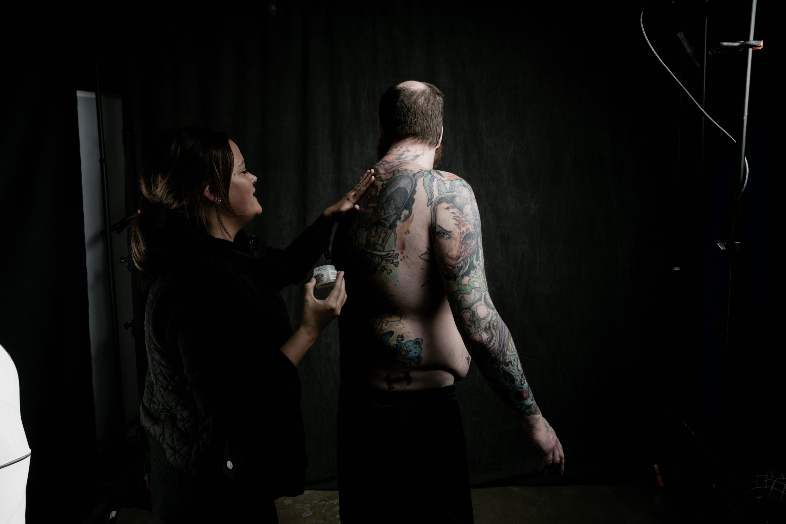 Daniel Kelleghan Photography Invisible Ink Tattoo-1681.jpg