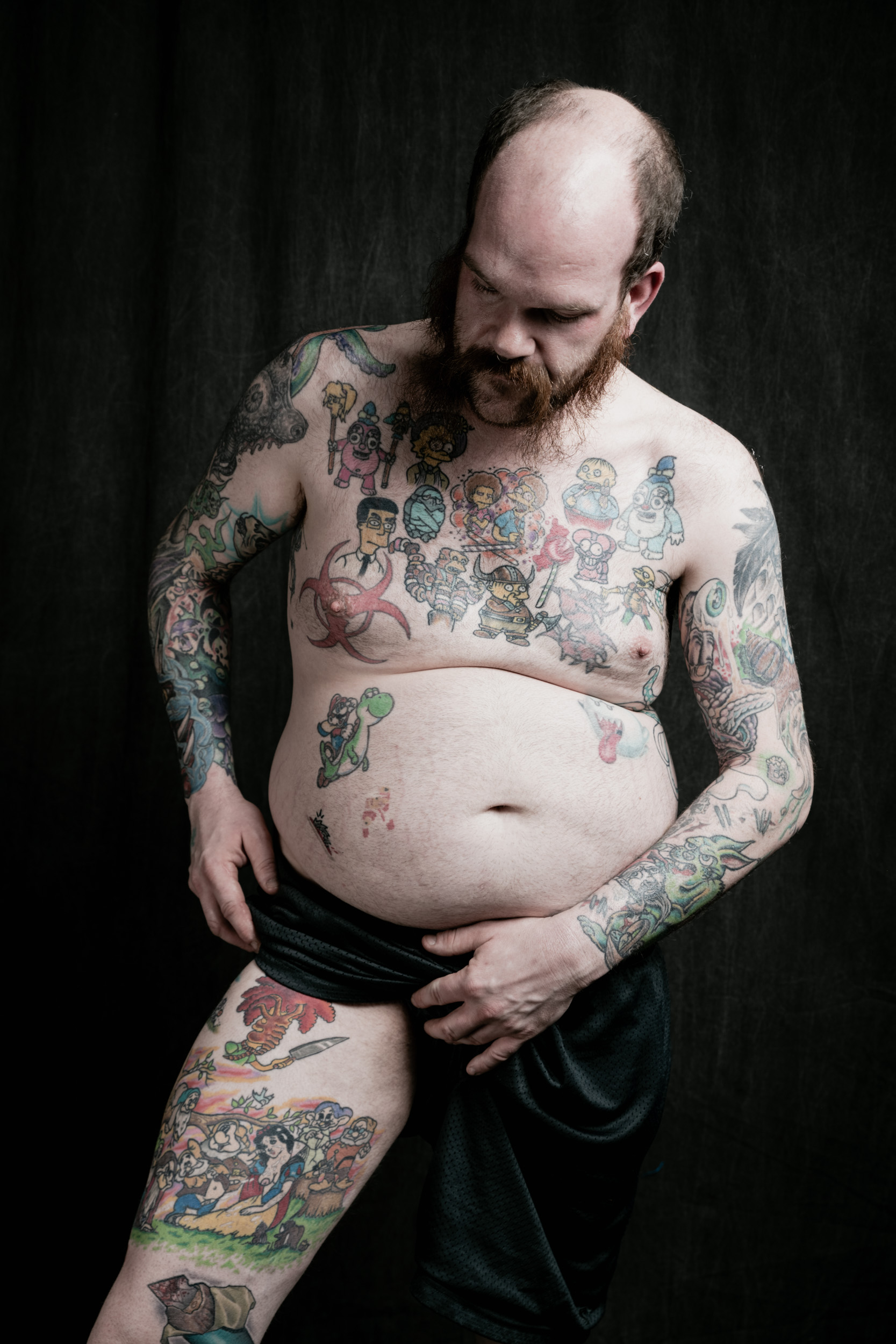 Daniel Kelleghan Photography Invisible Ink Tattoo-1690.jpg