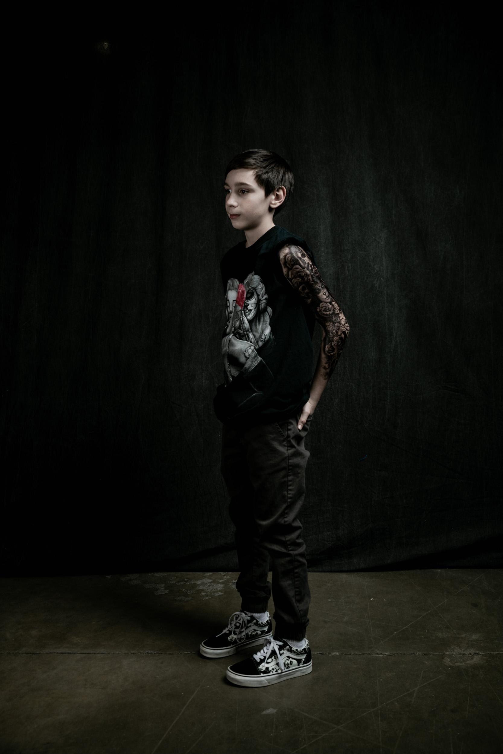 Daniel Kelleghan Photography-1147.jpg