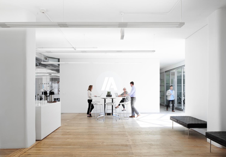 IA Collaborative Chicago