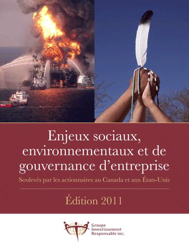 Enjeux_2011.png