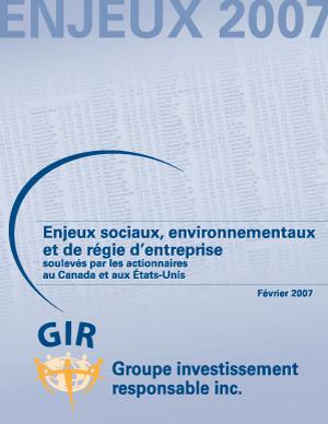 Enjeux_2007.png