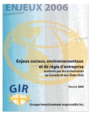 Enjeux_2006.png