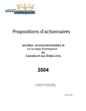 Enjeux_2004.png