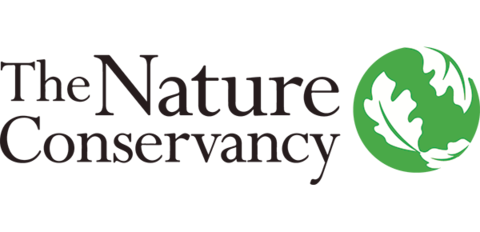 Nature Conservancy Logo.png