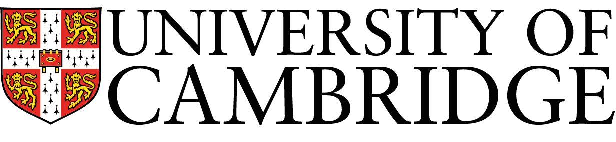University of Cambridge Logo.png
