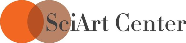 SciArt Center Logo.jpeg