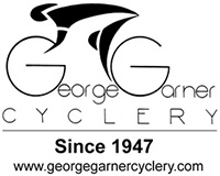 GeorgeGarnerCyclery.jpg