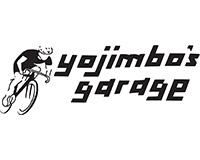 Yojimbos Vector.jpg