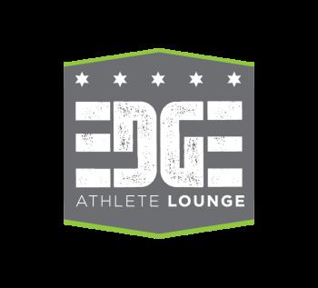 http://www.edgeathletelounge.com/