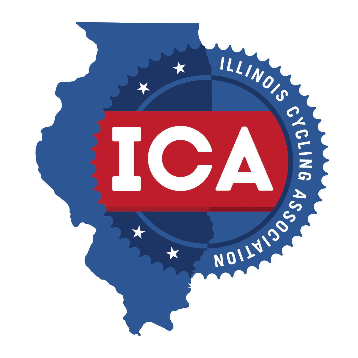 ICA_logo_final_RGB (3).jpg