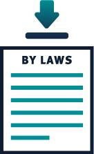 download-bylaws.jpg