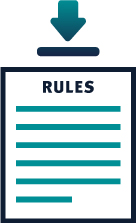 download-rules.jpg