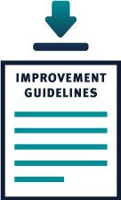 download-guidelines.jpg