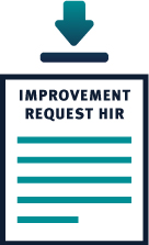 download-request-hir.jpg