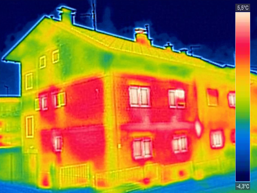 Thermal house.png
