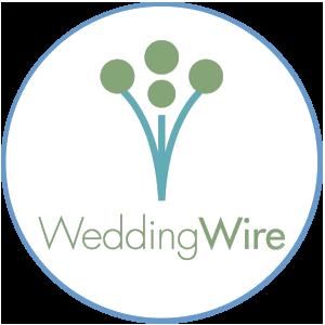 badge-weddingwire_com__0-300x300.png