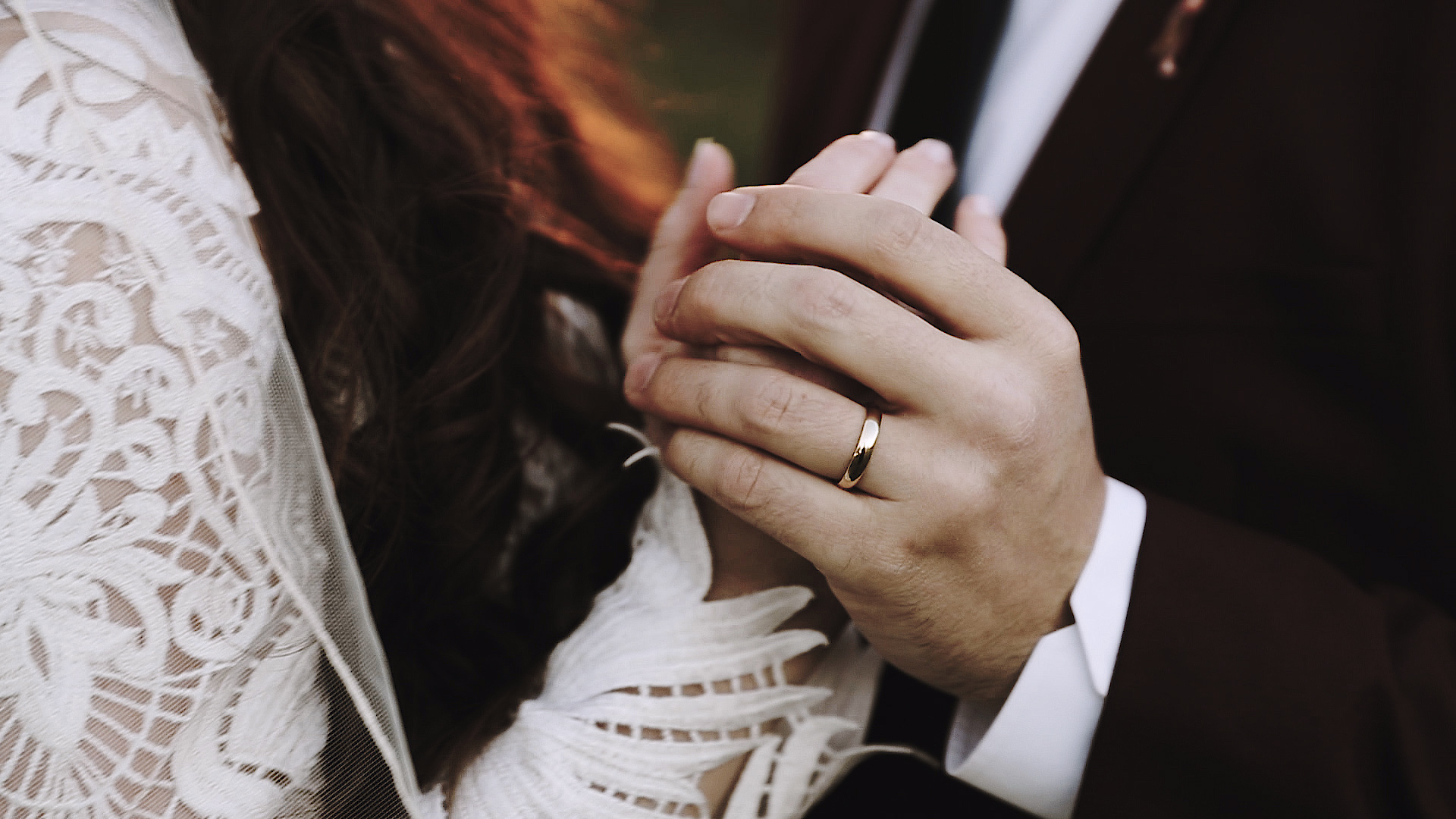Bryan Starr Wedding Louisville Videographer Lexington.jpg