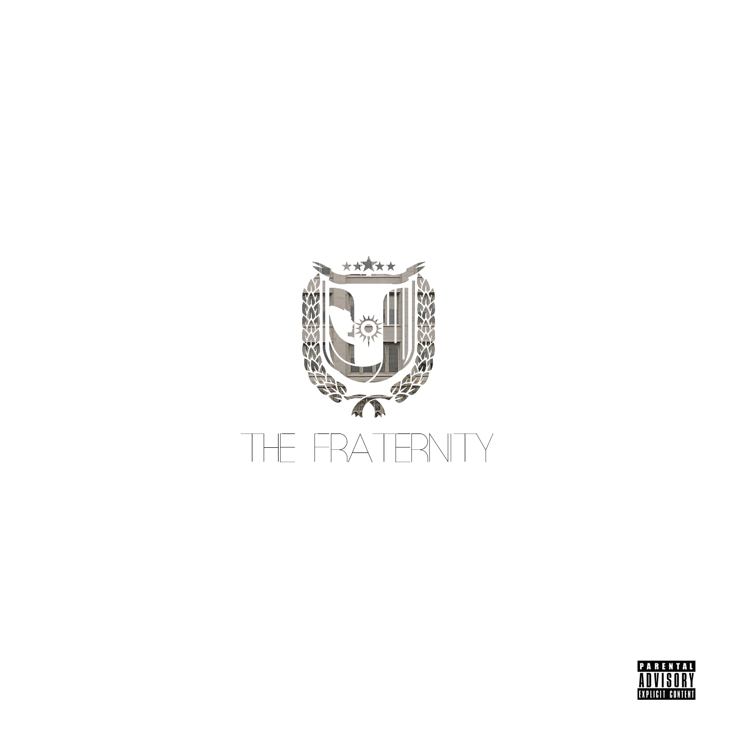Uroyan - The Fraternity