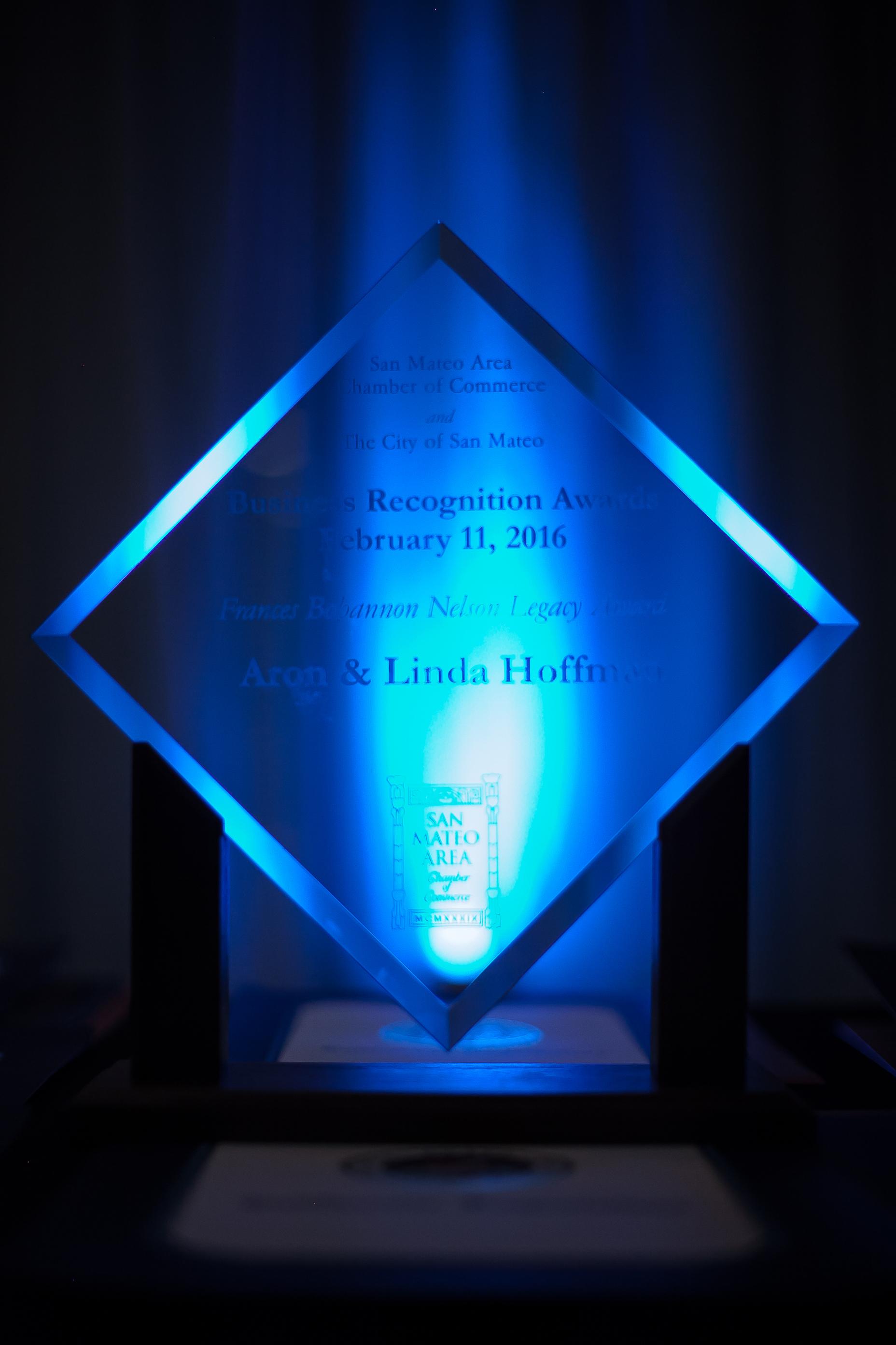 SMCC Awards Night-6.jpg