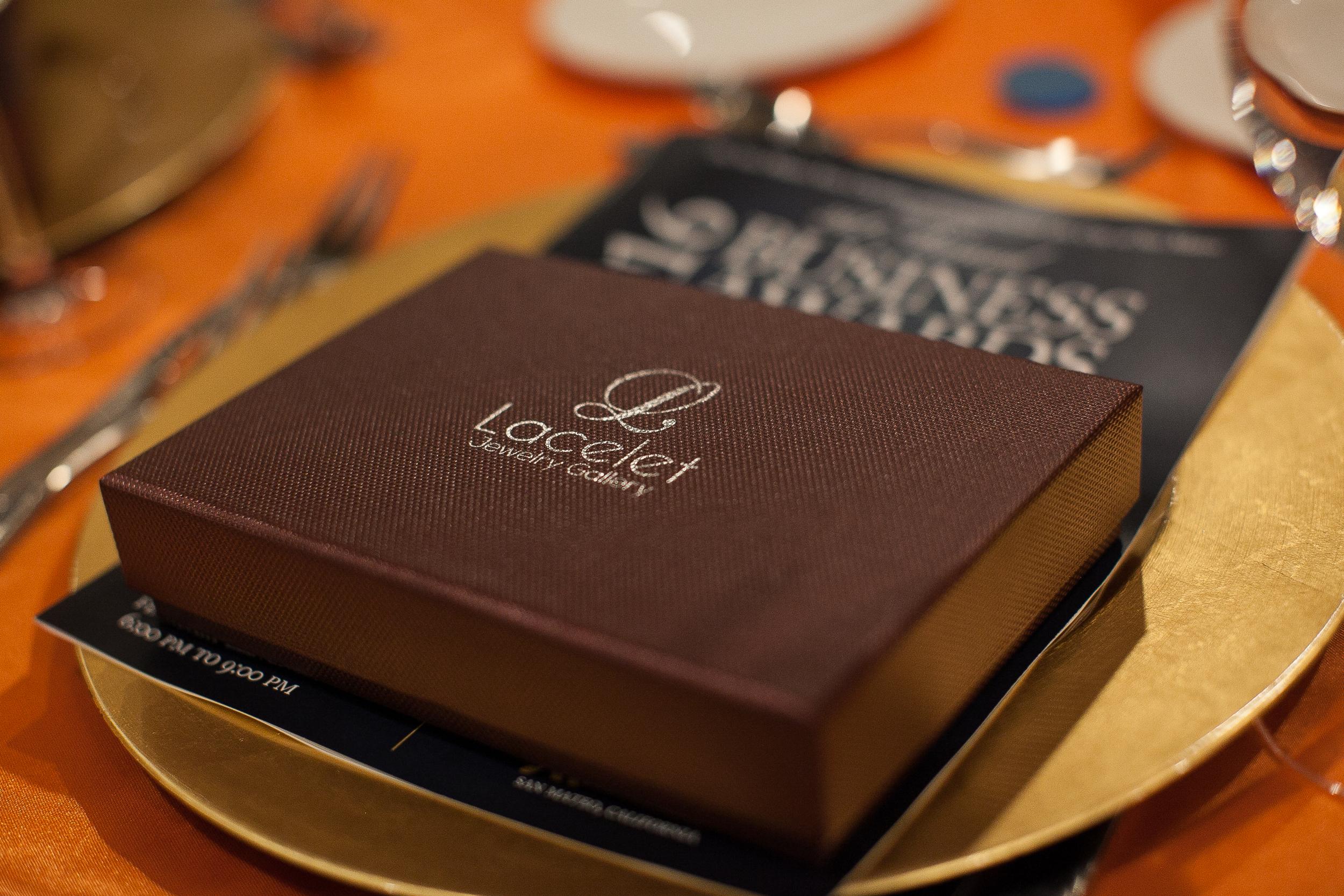 SMCC Awards Night-2.jpg