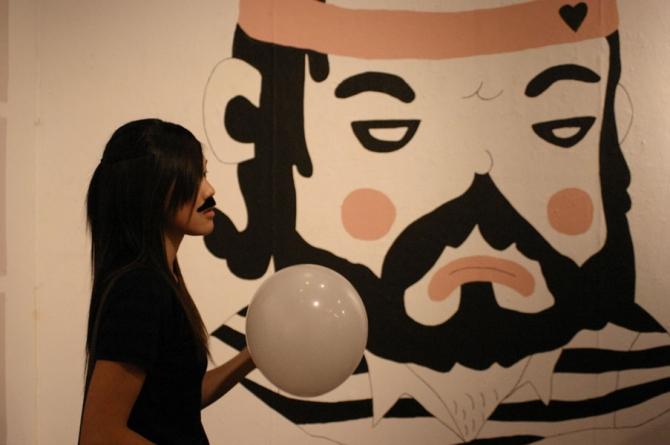 exhibition_13.jpg