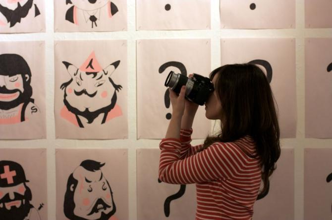 exhibition_8.jpg