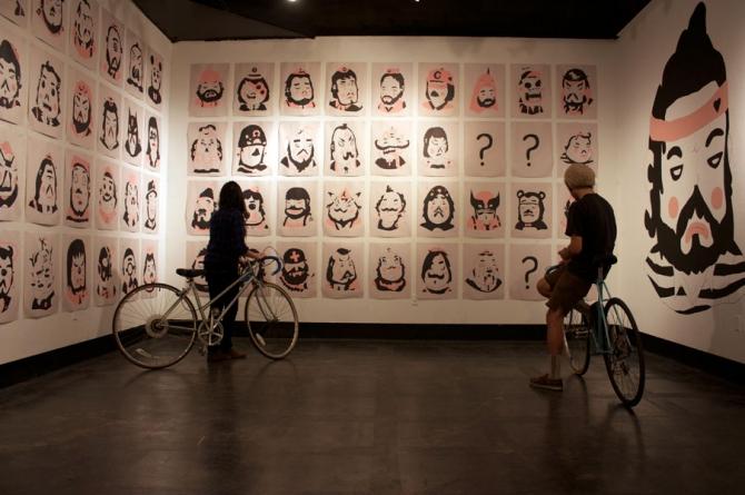 exhibition_2.jpg