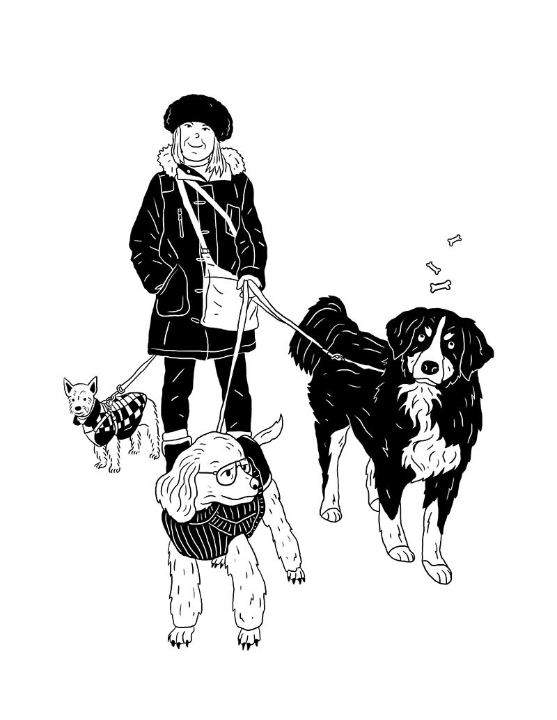 A4_Dog_Walker.JPG