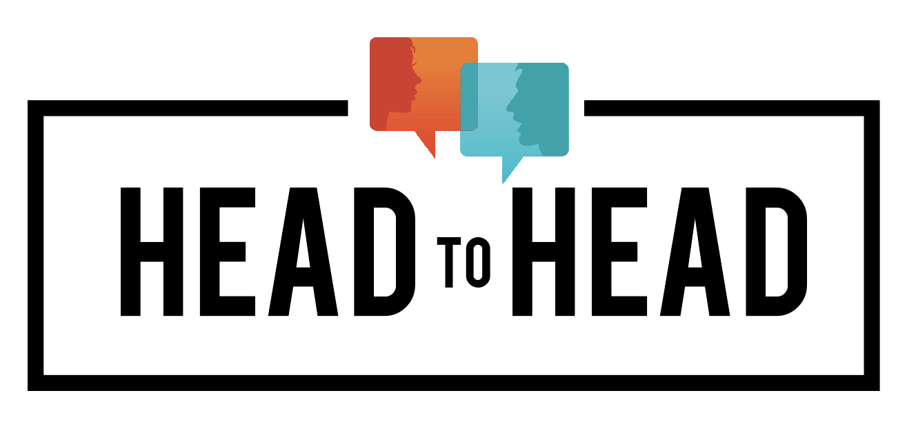 Head2HeadLogo.png