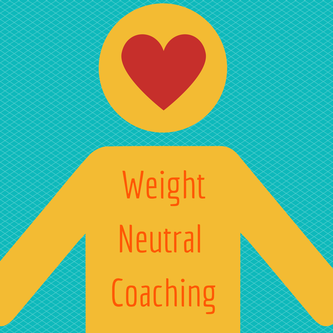 nutrition-coaching-weight-neutral