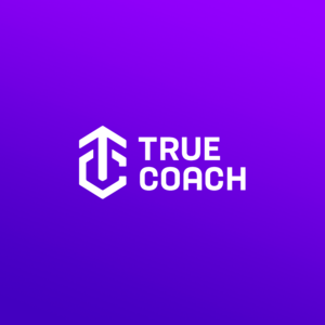 truecoach.png