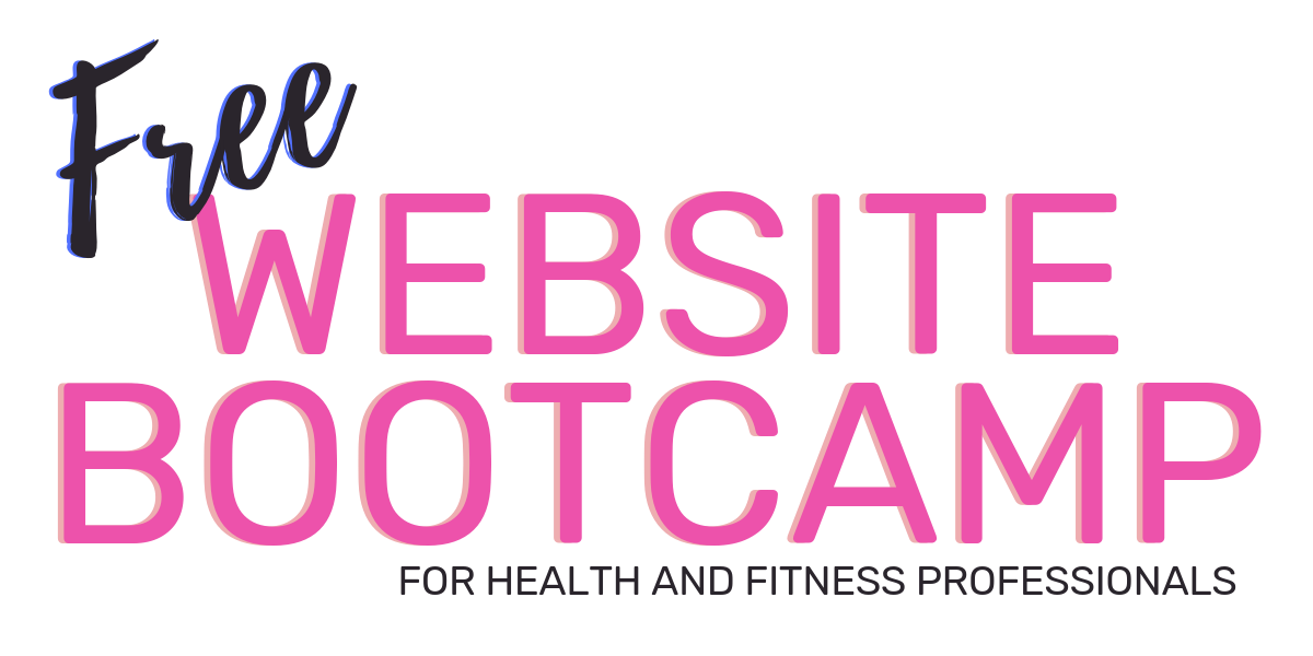 free- website bootcamp.png