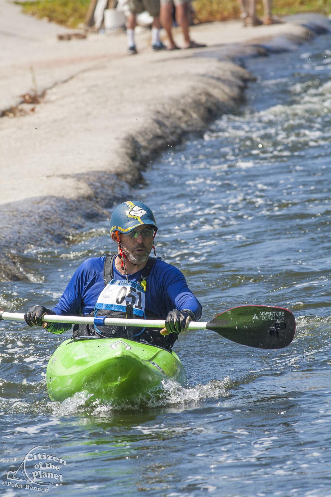 US_CA_48_3843_la_river_boat_race.jpg