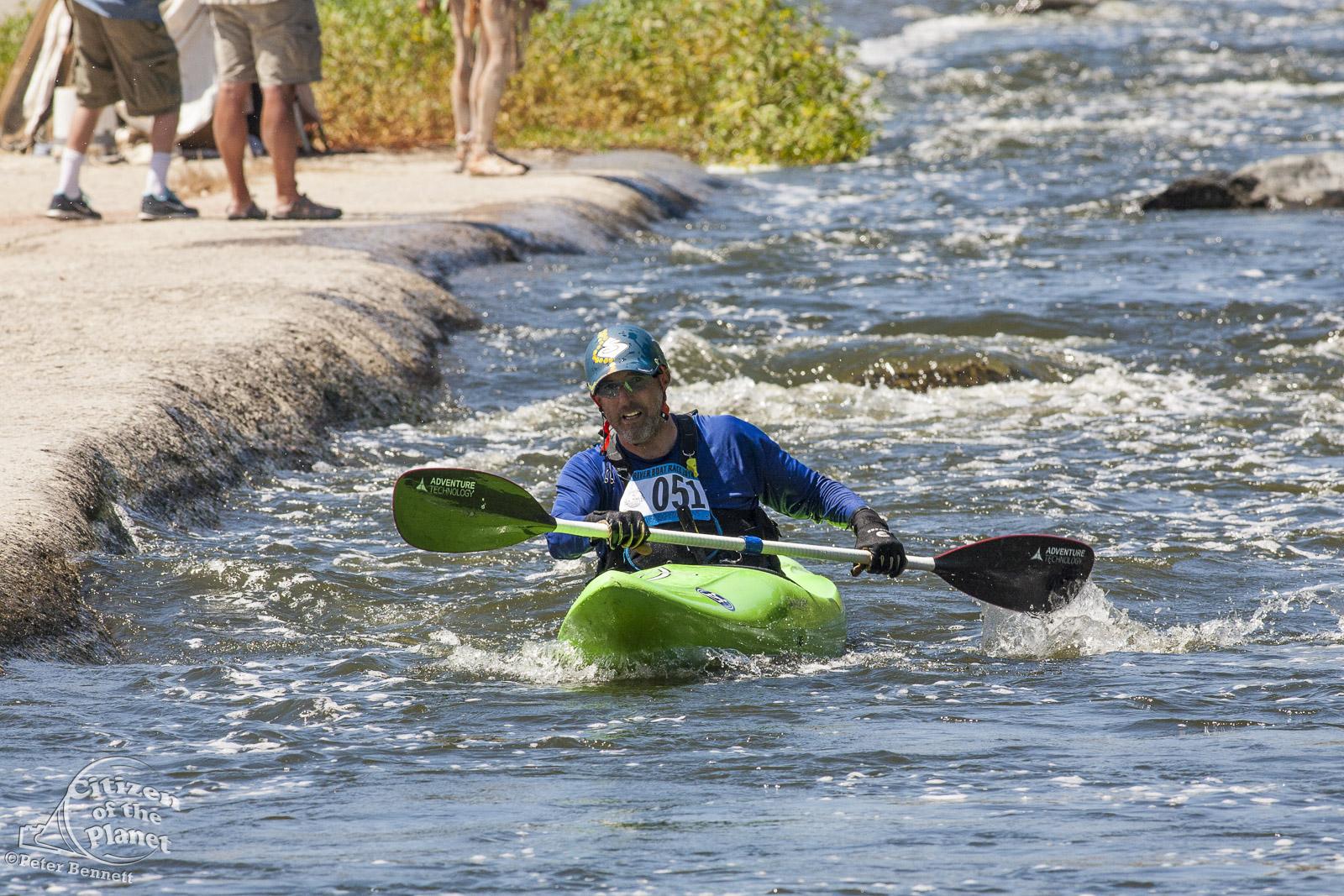 US_CA_48_3841_la_river_boat_race.jpg